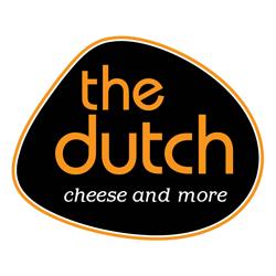 The Dutch Cheese & More