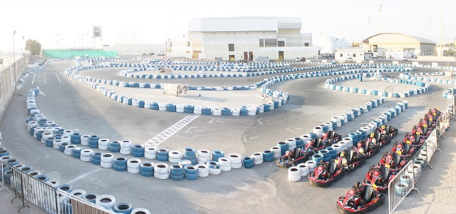 emiratene kart The ENTERTAINER   Emirates Kart Zone emiratene kart