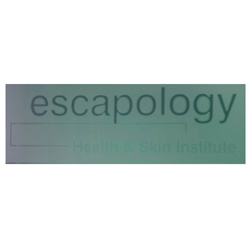The Entertainer Escapology Health And Skin Institute