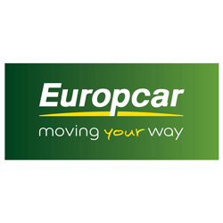 The Entertainer Europcar Abu Dhabi