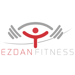Ezdan Hotel Massage Center