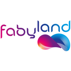 FabyLand AUH