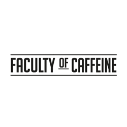 Faculty of Caffeine