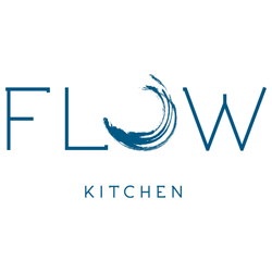 Flow Kitchen