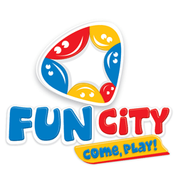 Fun City - Abu Dhabi