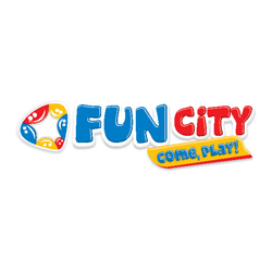 Fun City - Kuwait
