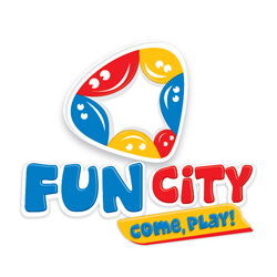 Fun City - Oman