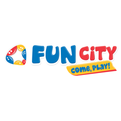 Fun City - City Center Doha
