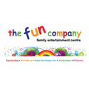 The Fun Company KZN