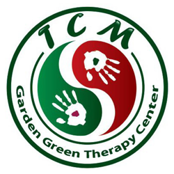 Garden Green Therapy Center