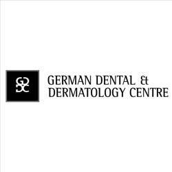 German Dental & Dermatology Centre