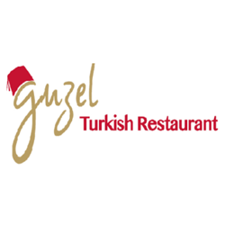 Guzel Turkish Restaurant