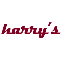 Harry's Bar & Restaurant