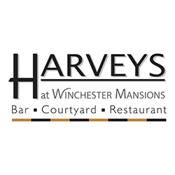 Harveys Restaurant