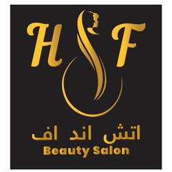 H&F Beauty Salon