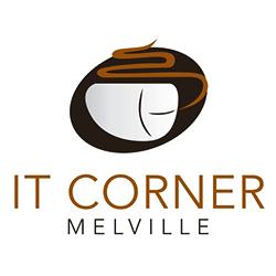 IT Corner