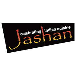 Jashan Celebrating Indian Cuisine