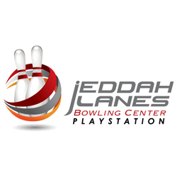 Jeddah Lanes Playstation 4