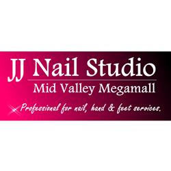 JJ Nail Studio