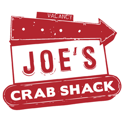 Joe's Crab Shack - Abu Dhabi