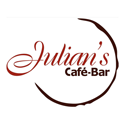 Julians Cafe Bar