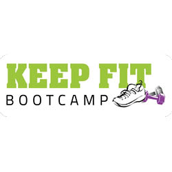 Keep Fit Bootcamp