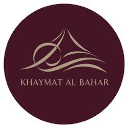 Khaymat Al Bahar