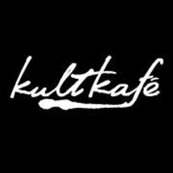 Kult Kafe