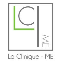 La Clinique ME