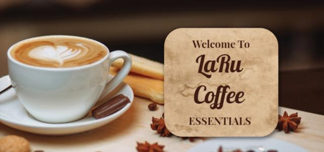 Laru Coffee Essentials