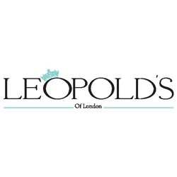 Leopold's of London - Dubai