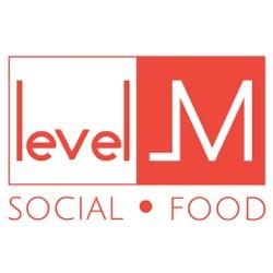 Level M Restaurant
