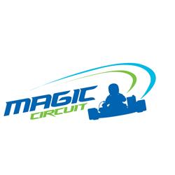 Magic Circuit