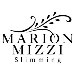 Marion Mizzi Wellbeing Spa