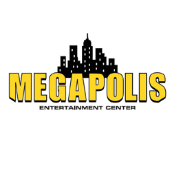 Megapolis Entertainment Center