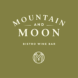 Mountain & Moon Bistro Wine Bar