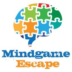 Mindgame Escape - Durban