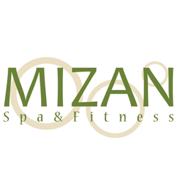 Mizan Spa & Fitness