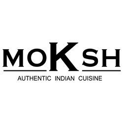 Moksh Authentic Indian Cuisine