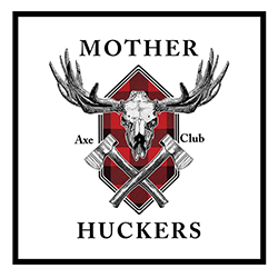 Mother Huckers Bali