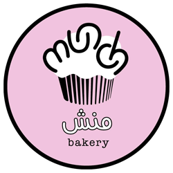 Munch Bakery - Riyadh