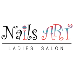 Nails Art Ladies Salon