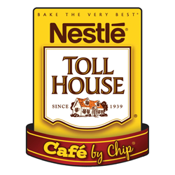Nestle Toll House - Cafe
