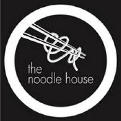 Noodle House, The