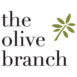 The Olive Branch Restaurant