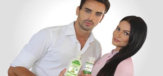 OSMA Cosmetics and Laboratories
