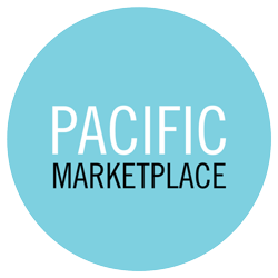 Pacific Marketplace