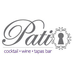 Patio Cocktail - Wine - Tapas Bar