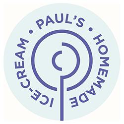Paul's Homemade Ice-Cream Durban
