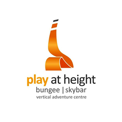 Play at Height
